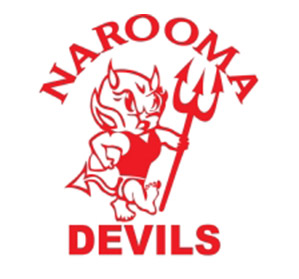 Narooma Rugby League Club Devils